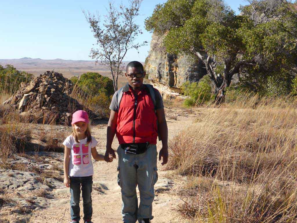 Guidage-Isalo-national-park