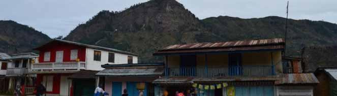 Les endroits à ne pas manquer pour goûter aux spécialités malgaches