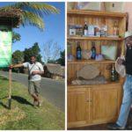 RATOLONJANAHARY-Soloniaina-Jean-Elodi-guide-touristique-a-madagascar