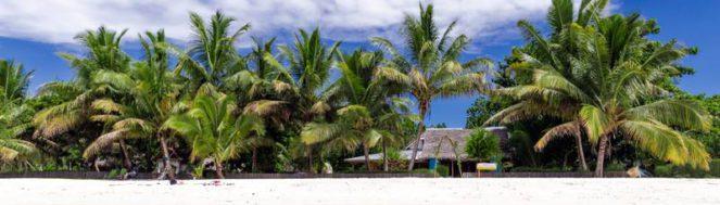 Voyage aventure à Sainte Marie Madagascar