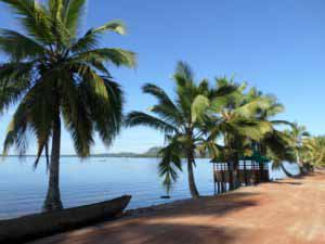 Découvrir la beauté de Madagascar avec Rent 501