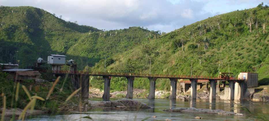 Circuits touristiques à Madagascar
