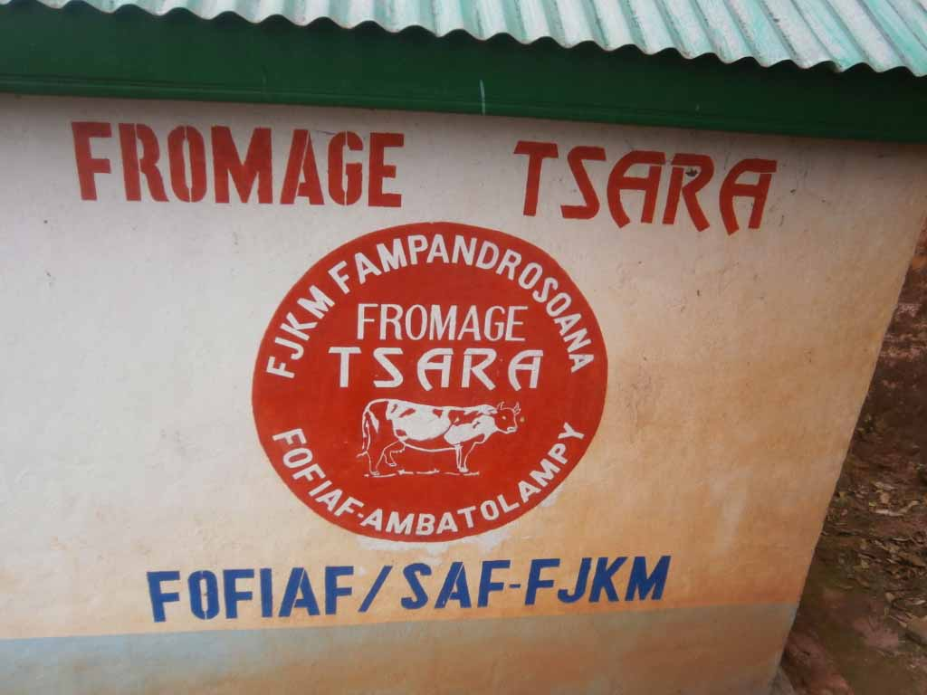 fromagerie FOFIAF