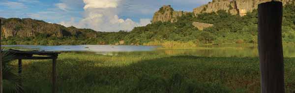 Info tourisme madagascar le magazine touristiques de la grande le - Office national du tourisme madagascar ...