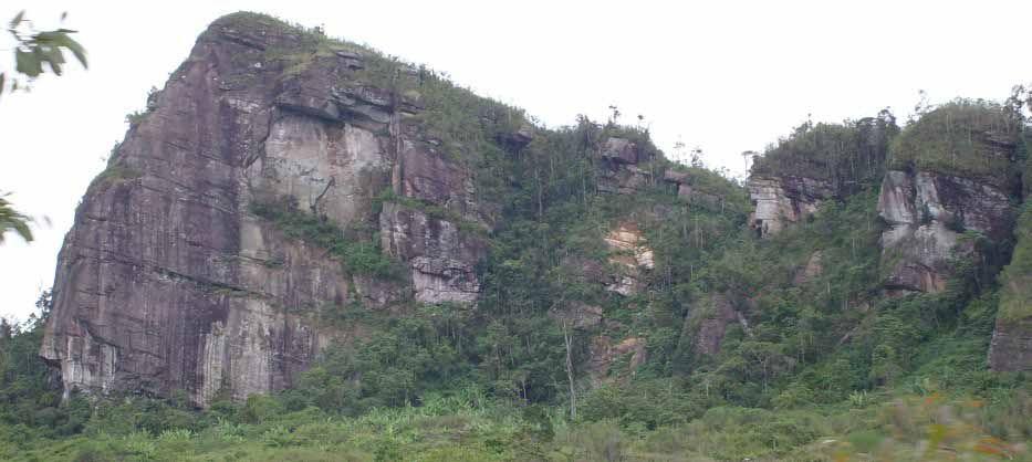 Les sites touristiques à Madagascar