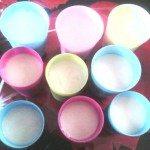 yaourt soja
